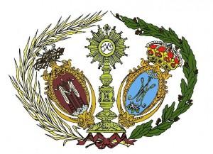 escudo_coloreado