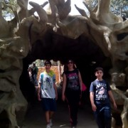 Excursion Zoo (3)
